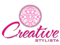 Creative Stylista